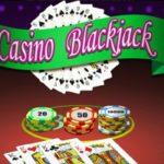 Casino Blackjack