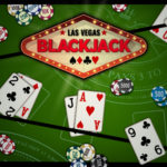 Las Vegas Black Jack