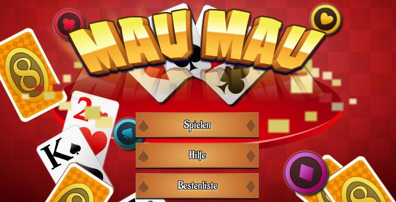 Image MauMau