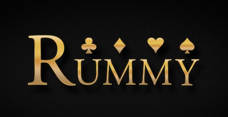 Image Rummy